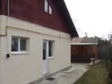 Casa cu 3 camere de vanzare in Breaza (zona Ultracentrala). Miniatura #67796 pentru oferta X1A50.