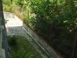 Vila cu 6 camere de vanzare in Breaza (zona Semicentrala). Miniatura #62948 pentru oferta X288A.