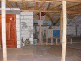 Vila cu 7 camere de vanzare in Busteni. Miniatura #131506 pentru oferta X2D4B.