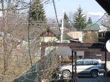 Vila cu 7 camere de vanzare in Breaza (zona Clubul de Golf). Miniatura #71328 pentru oferta X26FD.