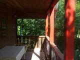 Vila cu 6 camere de vanzare in Breaza (zona Semicentrala). Miniatura #62950 pentru oferta X288A.