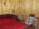 Vila cu 6 camere de vanzare in Breaza (zona Semicentrala). Miniatura #62951 pentru oferta X288A.