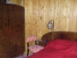 Vila cu 6 camere de vanzare in Breaza (zona Semicentrala). Miniatura #62952 pentru oferta X288A.