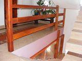 Vila cu 7 camere de vanzare in Busteni. Miniatura #79823 pentru oferta X2D4B.
