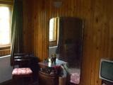 Vila cu 6 camere de vanzare in Breaza (zona Semicentrala). Miniatura #62953 pentru oferta X288A.