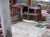 Vila cu 7 camere de vanzare in Busteni. Miniatura #79826 pentru oferta X2D4B.