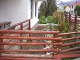 Vila cu 7 camere de vanzare in Busteni. Miniatura #79828 pentru oferta X2D4B.