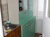 Apartament cu 2 camere de inchiriat in Azuga. Miniatura #48281 pentru oferta X036F.