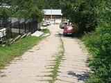Teren de vanzare in Breaza (zona Semicentrala). Miniatura #49262 pentru oferta X33EF.