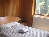 Vila cu 6 camere de inchiriat in Azuga (zona Satu Nou). Miniatura #50263 pentru oferta X2474.
