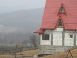 Teren de vanzare in Valea Doftanei (zona Valea Neagra). Miniatura #112724 pentru oferta X3650.