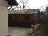 Casa cu 3 camere de vanzare in Breaza (zona Ultracentrala). Miniatura #67797 pentru oferta X1A50.