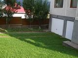 Vila cu 11 camere de vanzare in Busteni (zona Partia de Ski). Miniatura #76968 pentru oferta X2C86.