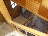 Vila cu 6 camere de vanzare in Breaza (zona Semicentrala). Miniatura #62956 pentru oferta X288A.