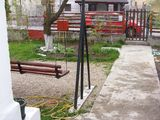 Vila cu 7 camere de vanzare in Busteni. Miniatura #79829 pentru oferta X2D4B.