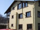 Vila cu 7 camere de vanzare in Breaza (zona Clubul de Golf). Miniatura #71266 pentru oferta X26FD.
