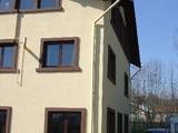 Vila cu 7 camere de vanzare in Breaza (zona Clubul de Golf). Miniatura #71267 pentru oferta X26FD.