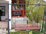 Vila cu 7 camere de vanzare in Busteni. Miniatura #131498 pentru oferta X2D4B.