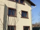 Vila cu 7 camere de vanzare in Breaza (zona Clubul de Golf). Miniatura #71268 pentru oferta X26FD.