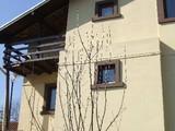 Vila cu 7 camere de vanzare in Breaza (zona Clubul de Golf). Miniatura #71269 pentru oferta X26FD.
