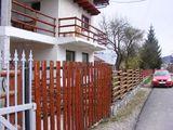 Vila cu 7 camere de vanzare in Busteni. Miniatura #131500 pentru oferta X2D4B.