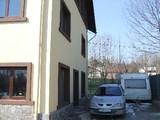 Vila cu 7 camere de vanzare in Breaza (zona Clubul de Golf). Miniatura #71270 pentru oferta X26FD.