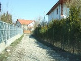 Vila cu 7 camere de vanzare in Breaza (zona Clubul de Golf). Miniatura #71271 pentru oferta X26FD.