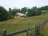Teren de vanzare in Valea Doftanei (zona Traisteni). Miniatura #75496 pentru oferta X3C36.