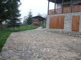 Vila cu 7 camere de vanzare in Valea Doftanei (zona Semicentrala). Miniatura #81531 pentru oferta X2572.
