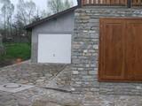 Vila cu 7 camere de vanzare in Valea Doftanei (zona Semicentrala). Miniatura #81532 pentru oferta X2572.