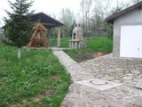 Vila cu 7 camere de vanzare in Valea Doftanei (zona Semicentrala). Miniatura #81533 pentru oferta X2572.