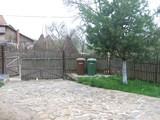 Vila cu 7 camere de vanzare in Valea Doftanei (zona Semicentrala). Miniatura #81534 pentru oferta X2572.