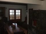 Vila cu 7 camere de vanzare in Valea Doftanei (zona Semicentrala). Miniatura #81536 pentru oferta X2572.