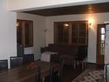 Vila cu 7 camere de vanzare in Valea Doftanei (zona Semicentrala). Miniatura #81537 pentru oferta X2572.