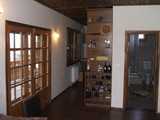Vila cu 7 camere de vanzare in Valea Doftanei (zona Semicentrala). Miniatura #81538 pentru oferta X2572.