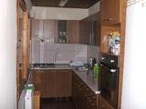 Vila cu 7 camere de vanzare in Valea Doftanei (zona Semicentrala). Miniatura #81540 pentru oferta X2572.