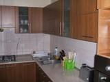 Vila cu 7 camere de vanzare in Valea Doftanei (zona Semicentrala). Miniatura #81541 pentru oferta X2572.