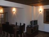 Vila cu 7 camere de vanzare in Valea Doftanei (zona Semicentrala). Miniatura #81542 pentru oferta X2572.