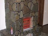 Vila cu 7 camere de vanzare in Valea Doftanei (zona Semicentrala). Miniatura #81543 pentru oferta X2572.