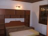 Vila cu 7 camere de vanzare in Valea Doftanei (zona Semicentrala). Miniatura #81548 pentru oferta X2572.