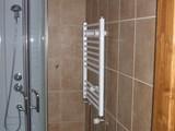 Vila cu 7 camere de vanzare in Valea Doftanei (zona Semicentrala). Miniatura #81551 pentru oferta X2572.