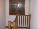 Vila cu 7 camere de vanzare in Valea Doftanei (zona Semicentrala). Miniatura #81559 pentru oferta X2572.