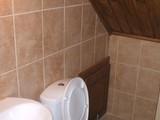 Vila cu 7 camere de vanzare in Valea Doftanei (zona Semicentrala). Miniatura #81565 pentru oferta X2572.