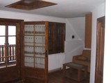 Vila cu 7 camere de vanzare in Valea Doftanei (zona Semicentrala). Miniatura #81570 pentru oferta X2572.