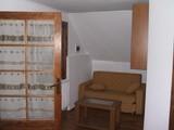 Vila cu 7 camere de vanzare in Valea Doftanei (zona Semicentrala). Miniatura #81571 pentru oferta X2572.
