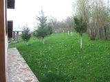 Vila cu 7 camere de vanzare in Valea Doftanei (zona Semicentrala). Miniatura #81595 pentru oferta X2572.