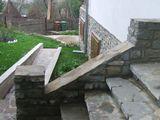 Vila cu 7 camere de vanzare in Valea Doftanei (zona Semicentrala). Miniatura #81596 pentru oferta X2572.