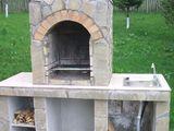 Vila cu 7 camere de vanzare in Valea Doftanei (zona Semicentrala). Miniatura #81606 pentru oferta X2572.