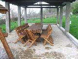 Vila cu 7 camere de vanzare in Valea Doftanei (zona Semicentrala). Miniatura #81607 pentru oferta X2572.