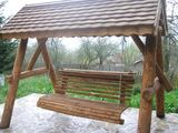 Vila cu 7 camere de vanzare in Valea Doftanei (zona Semicentrala). Miniatura #81608 pentru oferta X2572.